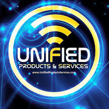 Unified Products and Service Imus Cavite